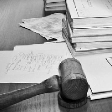 Иск о взыскании задолженности без договора