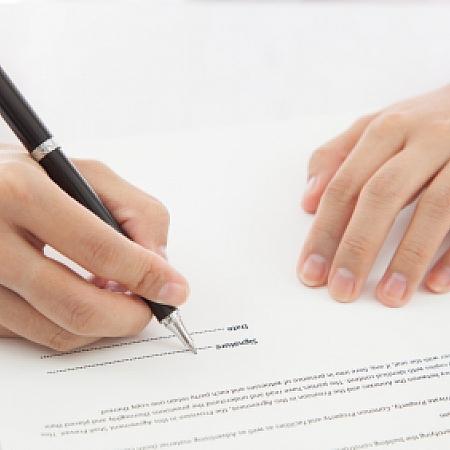 заявление на расторжение брака в автозаводском районе