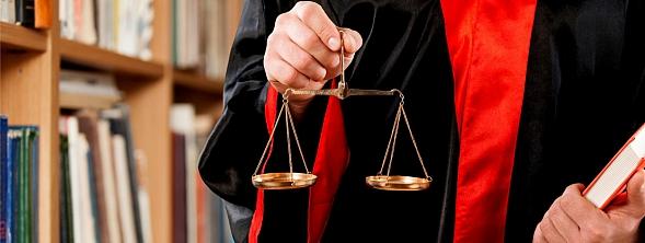 Отказ от наследства бесповоротен но оспорим в судебном порядке