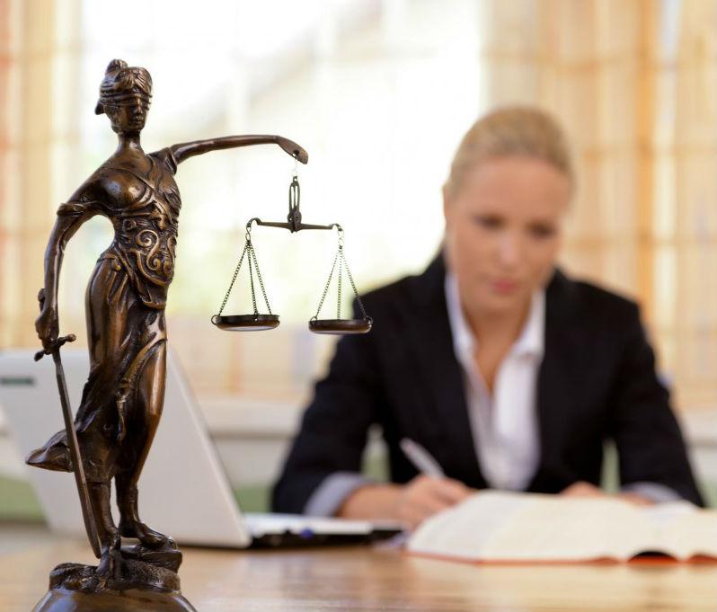 юридические консультации просрочка по кредиту