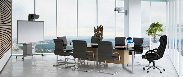 Аренда офиса - защитим ваши интересы аренда офиса в желедорожном