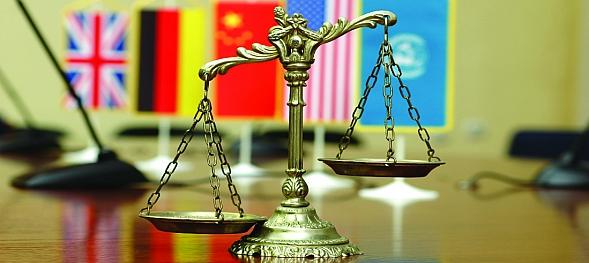 юридическая консультация барьер