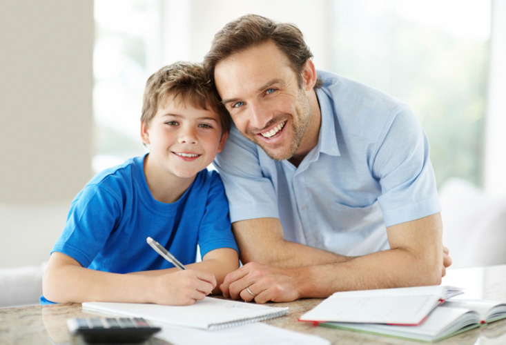 child father man essay The child is the father of the man essay how to open a creative writing piece category i april 25th, 2018 by.