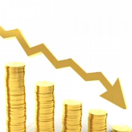 Снижение долга по кредиту узнать долги у приставов белгород